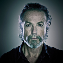 Penmanship podcast episode 9: Steve Kilbey, interviewed by Andrew McMillen, 2015
