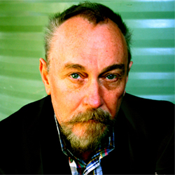 Penmanship podcast episode 18: Ed Kuepper, interviewed by Andrew McMillen, 2016