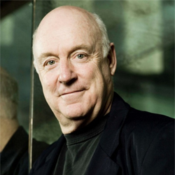 Penmanship podcast episode 36: John Clarke, interviewed by Andrew McMillen, 2014. Published in 2017.
